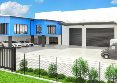 244 Earnshaw Road, Northgate – Sold & Leased before completion…