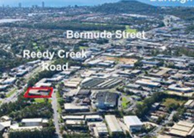 Gold Coast Development